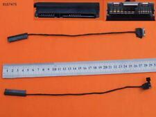 Cable conector de disco duro HP Pavilion DV7-4000 DV7-5000 series