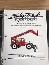 heavy equipment parts accessories for skytrak ebay rh ebay com