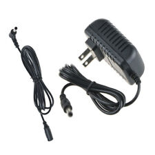 ABLEGRID Adapter For Boss PSA-120 RC2 TU2 TR2 DD7 Charger Power Supply + Cord