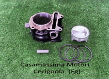 KIT CILINDRO ORIG. VESPA GT - BEVERLY 200 ORIGINALE