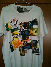 Billabong Bob Marley t-shirt size XL....Brand New!!!!!