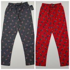 Men Polo Ralph Lauren Pajama Pants LIMITED EDITION Polo Bear - S M L XL