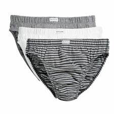 Boxer e intimo da uomo Fruit of the Loom taglia S