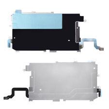 "para iPhone 6 4.7"" PLUS Protector de calor Pantalla LCD PLACA METAL + Botón"