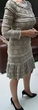 Lace Summer dress size 8-10