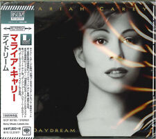 MARIAH CAREY-DAYDREAM-JAPAN BLU-SPEC CD2 D73