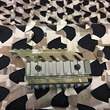 New Dye Assault Matrix Paintball Modular Picatinny Shroud - Dyecam