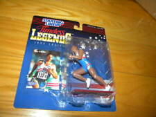 Dan O'Brien Olympics Track 1996 Kenner Timeless Legends SLU Figure IP