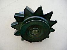 Thunderbird 1955/1956/1957 NOS generator pulley B5S-10130-A FoMoCo 55 56 57