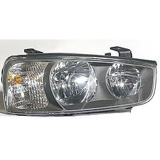 Headlight Assembly for Hyundai Elantra (Front Passenger Side) HY2503122V