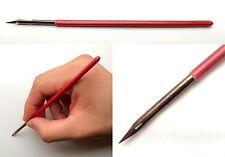 Pro MINIATURE Pen Calligraphy & Comic Nib + holder Tokyo Slider SL1000 Japan NEW
