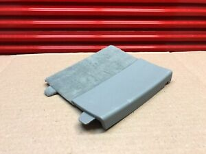 2004 - 2010 VOLKSWAGEN TOUAREG REAR RIGHT LIFTGATE COVER PANEL 7L6867656 OEM*