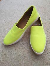 Oxmox Decksohle Fluorescent Shoe Size 38 (5)
