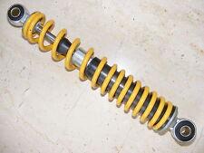 Stossdämpfer / Federbein 270mm für  Quad / Traktor / Eigenbau -Gelb-