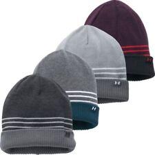Winter-Hüte und Mützen für Golf