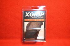 X-GRIP GL29 ADAPTS GLOCK FULL SIZE G21 FOR USE IN 30-30SF PISTOL (GEN 3-4)