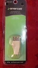 RadioShack Adaptaplug USB A