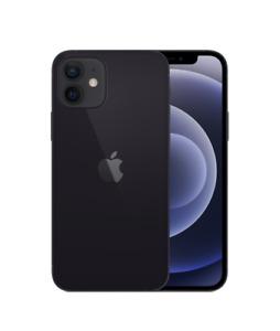 Apple iPhone 12 64/128/256GB White Black Blue White Green Red GSM CDMA Unlocked
