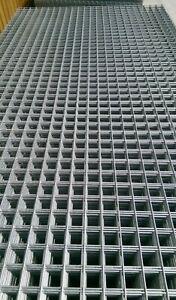 Mesh Sheets 50x50