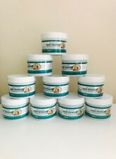 Hair Wonder  -100%natural for Hair Treatment and Growth - Beard Gang can buy!