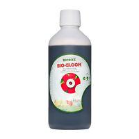 BioBizz Bio-Bloom Natural Organic Fertilizer Plant Food Growth Nutrient - 500ML