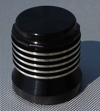 K&P High Performance Oil Filter for Harley FL, XL, Softail, and Dyna S4 ABE