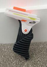 Nerf N-strike Elite módulo Flip Agarre mano delantera Accesorio pistola de carril táctico