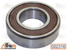 Roulement sortie boite 435/602cc -NEUF- citroen 2cv dyane mehari ami8  - 2316 -