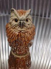 Goebel ~ Barn ~ Owl ~ Figurine