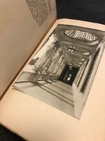 The Architecture And Landscape Gardening of the Exposition, 1915, illustrated