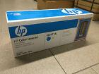 Toner HP Q3971A nuovo originale (NO compatibile/rigenerato) - Original brand new