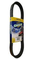 "NEW- Goodyear 36GBS945 Gatorback Sport ATV Belt 1 3/8"" x 37 5/16"" for Arctic Cat"