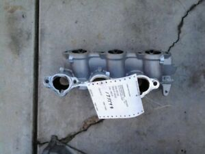 Intake Manifold Lower Fits 04-09 QUEST 135598