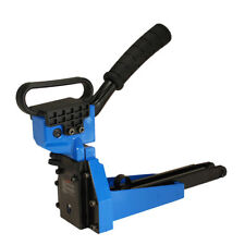 ASC 550H-HD Manual Box Stapler
