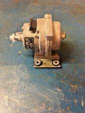 Mercedes-Benz Early V8 EFI Manifold Pressure Sensor Injector 0280100100 OEM