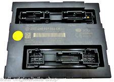 AUDI S8 4H A6 S6 4G A7 S7 A8 unità di controllo di rete 4h0907064cb