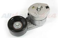 LAND ROVER LR3 /DISCOVERY 3 V8 SECONDARY BELT TENSIONER PQG500220 NEW