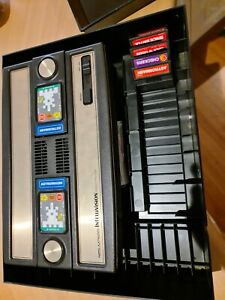 Mattel Electronics Intellivision