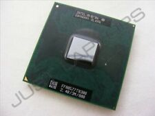 Intel Core 2 Duo T8300 Processor 3M Cache 2.40GHz 800MHz FSB SLAYQ