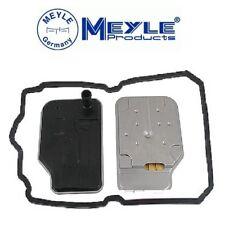 Auto Transmission Filter Kit For MB W204 W215 W209 W219 W211 W463 W164 R172 R230