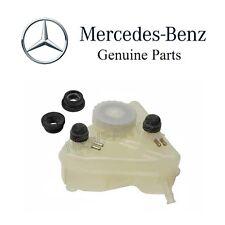 NEW Mercedes 230 240D 280CE 280E 280SE 300CD 300D Brake Fluid Reservoir Genuine