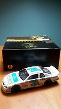 Dale Earnhardt JR (1999) 1997 #31 1/24 Sikkens Elite CWC 1 Of Only 4000 Rare