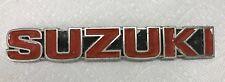 1972 Suzuki GT750J Water Buffalo GT 750 OEM 68111-31600