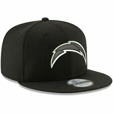 Los Angeles Chargers NFL Fan Apparel & Souvenirs