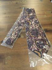 NEW Men's Tie BELLINI MILAN of New York Silk NIP T31