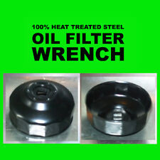 Mercedes ML W211 W210 W208 W203 C230 Oil Filter Cartridge Cap Wrench Tool Socket
