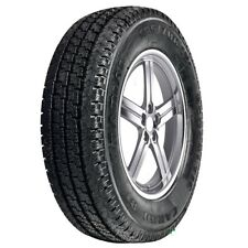 195/70R15C VAN TYRE, made in EU, AGIS-CARGO MUD TYRES 195 70 15C