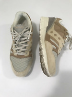 saucony grid sd Size 11.5 Mens