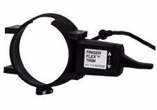 T-H Marine FingerFlex Trim Control Switch FFTB-1-DP Hydraulic Helm Steering MD