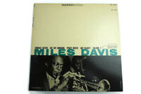 Miles Davis Volume 2 Blue Note Records Liberty BST 81502